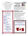 CANADIAN NEWS AT ALTITUDE - Page 3