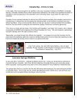 CANADIAN NEWS AT ALTITUDE - Page 4