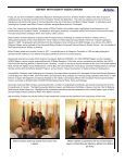CANADIAN NEWS AT ALTITUDE - Page 7