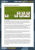 RANDWICK - Betfair - Page 2