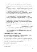 SO_MAKEN_WI_DAT-Regerensprogramm_2013-18 - Seite 6