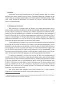 Untitled - aamarg - Page 2