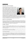 The Oracle - Meryl Tankard - Page 5