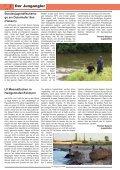 Im Internet unter www.der-angelfi scher.de - VDSF LV Berlin ... - Seite 6