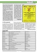 10,- € - VDSF LV Berlin-Brandenburg e.V. - Seite 3
