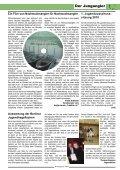 10,- € - VDSF LV Berlin-Brandenburg e.V. - Seite 7