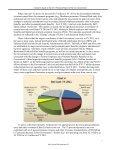frsummary2011 - Page 5