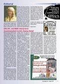 BIG August 07 - Seite 3