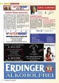 BIG August 07 - Seite 6