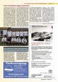 BIG August 07 - Seite 7