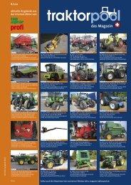 asrar - traktorpool-Magazin - traktorpool.de