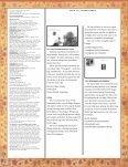Juni 2003 Liahona - Page 3