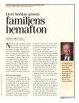 Juni 2003 Liahona - Page 5