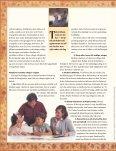 Juni 2003 Liahona - Page 6