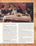Juni 2003 Liahona - Page 7