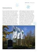 F RE - Golfclub Emstal eV - Seite 3