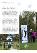 F RE - Golfclub Emstal eV - Seite 6