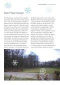 F RE - Golfclub Emstal eV - Seite 7