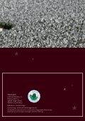 Ausgabe 3 / 2010 - Golfclub Emstal eV - Seite 7