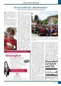 Lübecker Wasser- Marionetten-Theater in der ... - der findling - Page 6