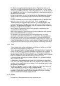 Technische Richtlinien für Übergabestationen von ... - Seite 7