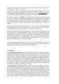 Richtlinien zur Förderung der Wiedernutzung leer ... - Bad Driburg - Page 2