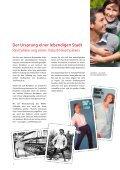 Nordhorn 10 exklusive Wohneinheiten mit Vechteblick - Seite 3