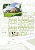 Nordhorn 10 exklusive Wohneinheiten mit Vechteblick - Seite 6