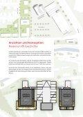 Nordhorn 10 exklusive Wohneinheiten mit Vechteblick - Seite 7