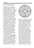 Die Kette - Pfarrgemeinde Maria Himmelskron - Seite 3