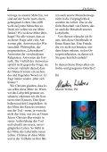 Die Kette - Pfarrgemeinde Maria Himmelskron - Seite 4