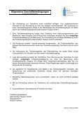 Curriculum Implantologie - FAZH - Landeszahnärztekammer Hessen - Page 4