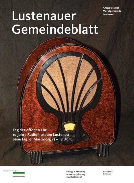 Singles grieskirchen: Sex sucht in Adligenswil