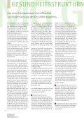 Blindtext Blindtext Blindtext Blindtext Blindtext Blindtext Blindtext - Seite 4