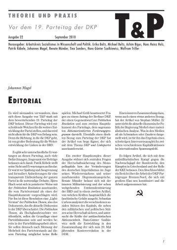 kritik an der regierung: merkel — von freund und feind unterschätzt