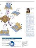 Energie - EVI Energieversorgung Hildesheim - Seite 7