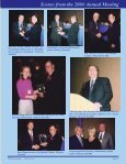 Scenes from the 2004 Annual Meeting - Deppe - Page 2