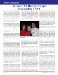 Scenes from the 2004 Annual Meeting - Deppe - Page 3