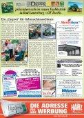 Fachbetrieb Für Rundum-Kundenbetreuung - Agrar-Markt DEPPE - Seite 2