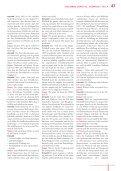 Dental Barometer 04_2007 Kolumne Deppe vs. Osswald | Teil 4 - Seite 2