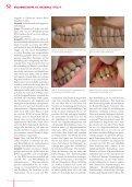 Dental Barometer 04_2007 Kolumne Deppe vs. Osswald | Teil 4 - Seite 7
