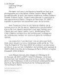 Lutz Deppe LightingDesign.indd - Page 3