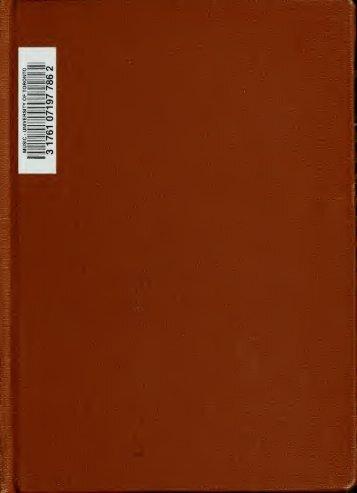 Liszts Offenbarung, Schlüssel zur Freiheit des Individuums