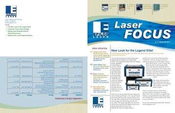 Owner S Manual For Epilog Legend 36ext Metalab