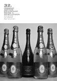 auktion erlesener weine & spirituosen - Munich Wine Company - Page 4