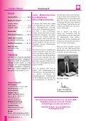 Lösungswort - Caritasverband für die Stadt Recklinghausen eV - Page 2