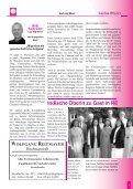 Lösungswort - Caritasverband für die Stadt Recklinghausen eV - Page 3