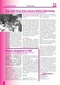 Lösungswort - Caritasverband für die Stadt Recklinghausen eV - Page 4