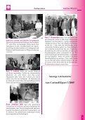 Lösungswort - Caritasverband für die Stadt Recklinghausen eV - Page 5