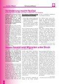 Lösungswort - Caritasverband für die Stadt Recklinghausen eV - Page 6